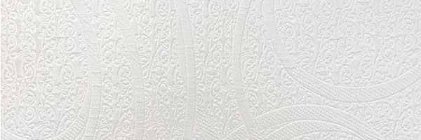 organic cotton fabric cover