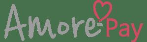 AmorePay Financing
