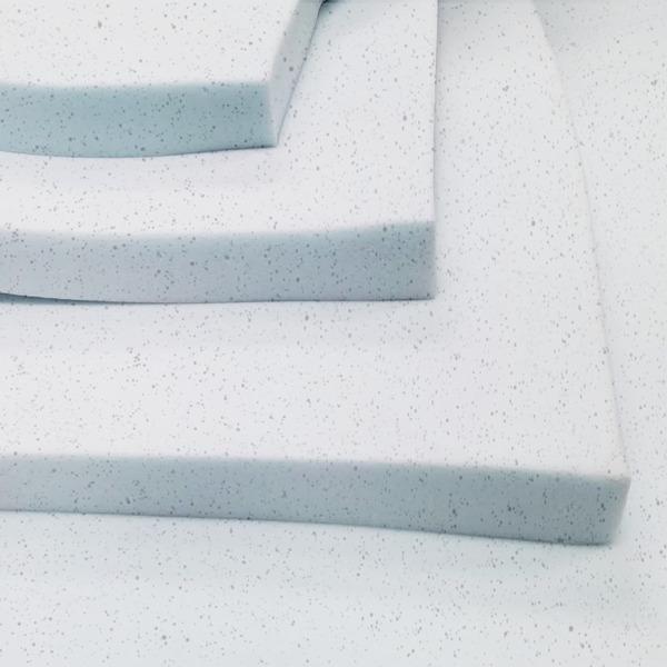 FusionFlex Gel-Foam