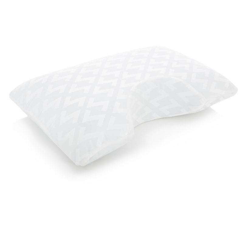 Amore Beds Shoulder Cut premium Pillow
