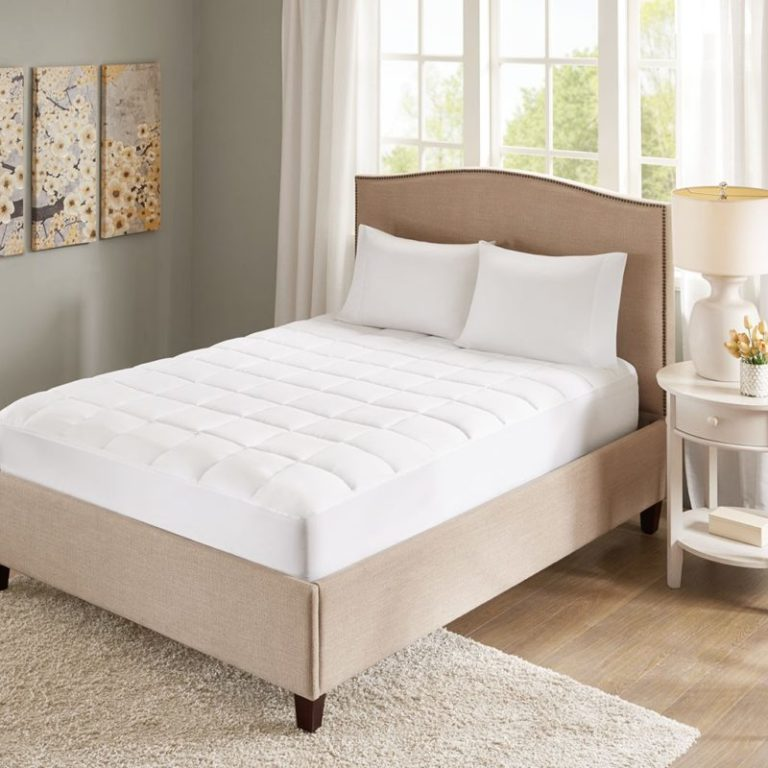 Copper Infused Mattress For Sale