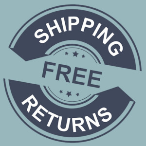 Amore Beds Free Shipping