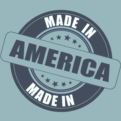 Amore Beds Made In America