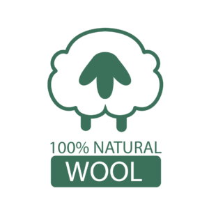 Amore Organic Wool