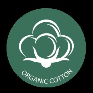 Amore Organic Cotton