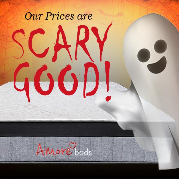 Halloween Prices